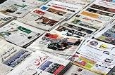باشگاه خبرنگاران -رسانه آزاد در کشور نداریم/تشکیل قرار گاه فرهنگی در مناطق محروم قم