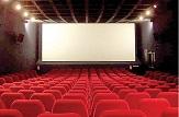 باشگاه خبرنگاران - افتتاح دو سینما به مناسبت دهه فجر در قم