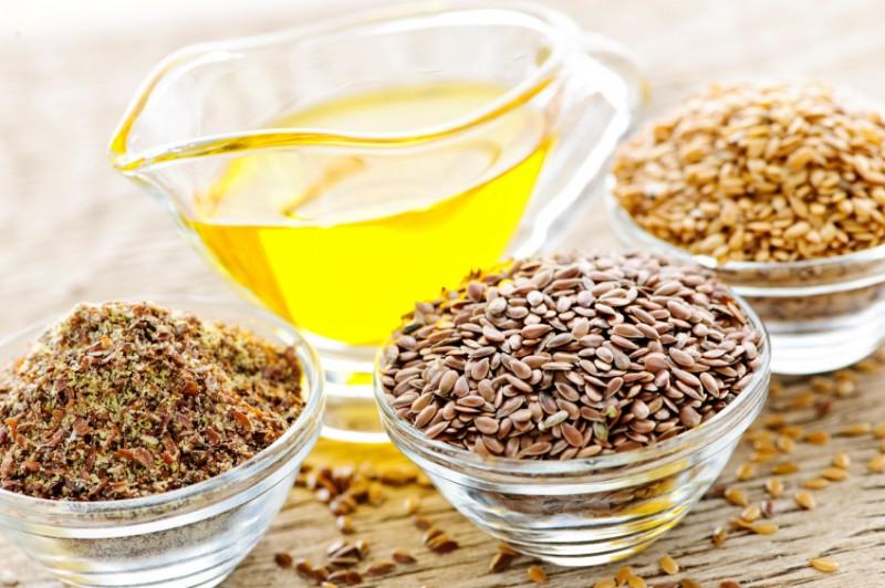 اهمیت استراتژیک تولید دانههای روغنی در اقتصاد کشور/ تامین ۹۰ درصد نیاز کشور از طریق واردات!