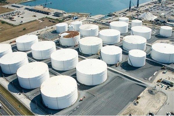 گذر از مدل فروش سنتی نفت ضروری است/ پشت پای وزارت نفت به عرضه نفت در بورس با راهاندازی اتاق تاریک