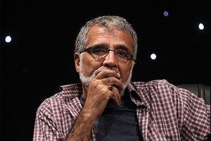 برنامه «نقد سینما» از شب اول جشنواره فجر به روی آنتن می رود