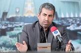 باشگاه خبرنگاران - فاصله گرفتن از مبانی اقتصاد اسلامی علت اصلی مشکلات اقتصادی کشور