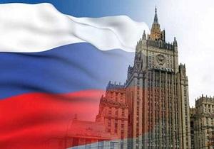 وزارت خارجه روسیه: مسکو در نشست ورشو شرکت نخواهد کرد