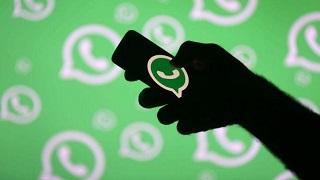 واتساپ ارسال پیام مشابه برای بیش از ۵ نفر را ممنوع کرد