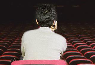 بازیگر ایرانی که ستارههای سینما به خاطر ظاهرش با او همبازی نمیشوند + فیلم