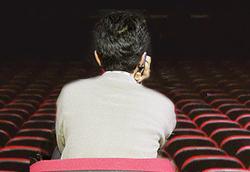 بازیگر ایرانی که ستاره های سینما به خاطر ظاهرش با او همبازی نمیشوند +فیلم