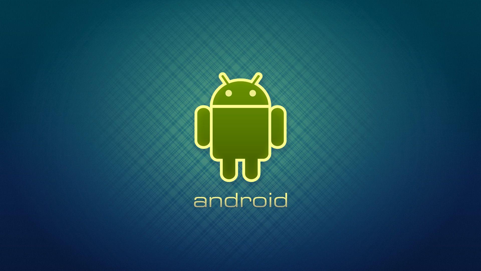 سرقت اطلاعات بانکی توسط دو برنامه اندروید در Google Play