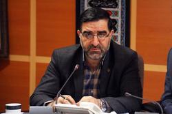 طرح مجلس برای اعطای بنزین به هر ایرانی+ جزئیات طرح