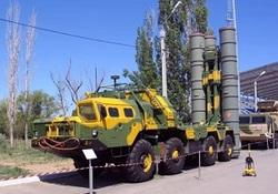 چرا سوریه از اس-۳۰۰ در برابر حمله موشکی صهیونیستها استفاده نمیکند؟