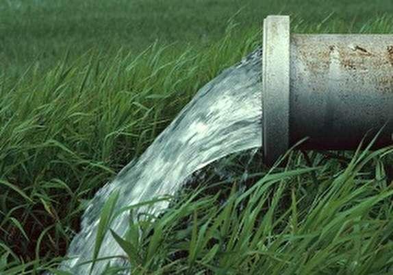 باشگاه خبرنگاران - اردبیل در تامین آب صنعت و کشاورزی با کمبود مواجه است
