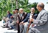 باشگاه خبرنگاران - اجرای طرح توانمندسازی سالمندان در شهرستان آق قلا