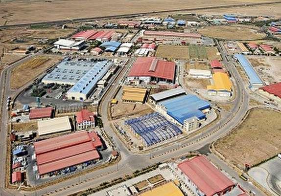 باشگاه خبرنگاران - ۲۵ شهرک صنعتی در استان اردبیل وجود دارد