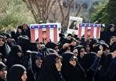 باشگاه خبرنگاران - تجمع اعتراض آمیز طلاب جامعهالزهرا(س)در پی بازداشت مرضیه هاشمی
