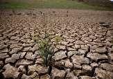 باشگاه خبرنگاران - برای مقابله با خشکسالی پیش رو در اردبیل برنامه ریزی میکنیم