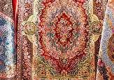 باشگاه خبرنگاران - افتتاح دومین نمایشگاه تخصصی فرش دستباف در گلستان