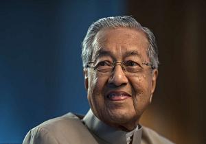 باشگاه خبرنگاران -حمایت مجدد نخست وزیر مالزی از ممنوعیت ورود ورزشکاران اسرائیلی به کشورش