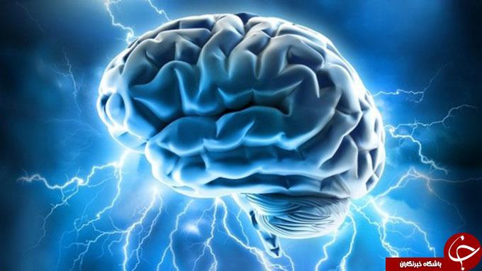 عوامل و علائم بی حافظه شدنتان را بشناسید!