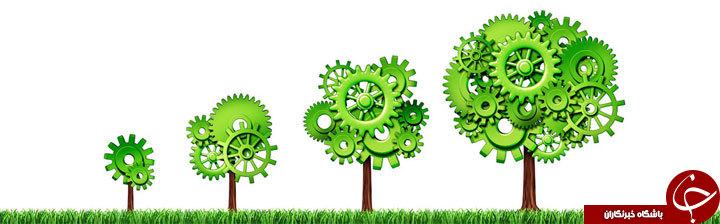 اقتصاد دانش بنیان به چه معناست؟ + مروری کوتاه بر اقتصاد دانش بنیان در کشور