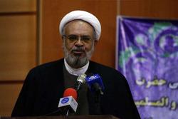 انقلاب اسلامی از بزرگترین و اعجابانگیزترین معجزههای قرن معاصر است