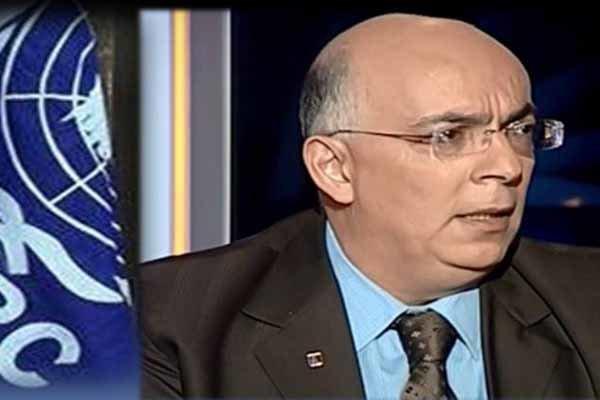 مقام سازمان ملل: تلاش آمریکا و متحدانش برای کودتا در ونزوئلا شکست خورد