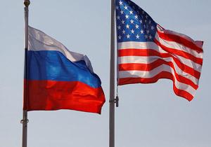 رئیس عملیات دریایی آمریکا: واشنگتن باید برای مقابله با مسکو پیشدستی کند