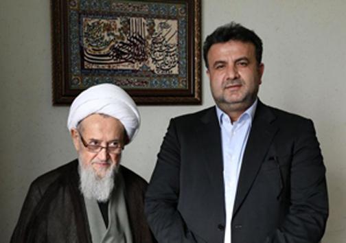 نگاهی گذرا به مهمترین رویدادهای شنبه ۲۰ بهمن ماه در مازندران