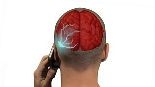 اسامی گوشیهایی که بیشترین تشعشع را دارند +اینفوگرافی