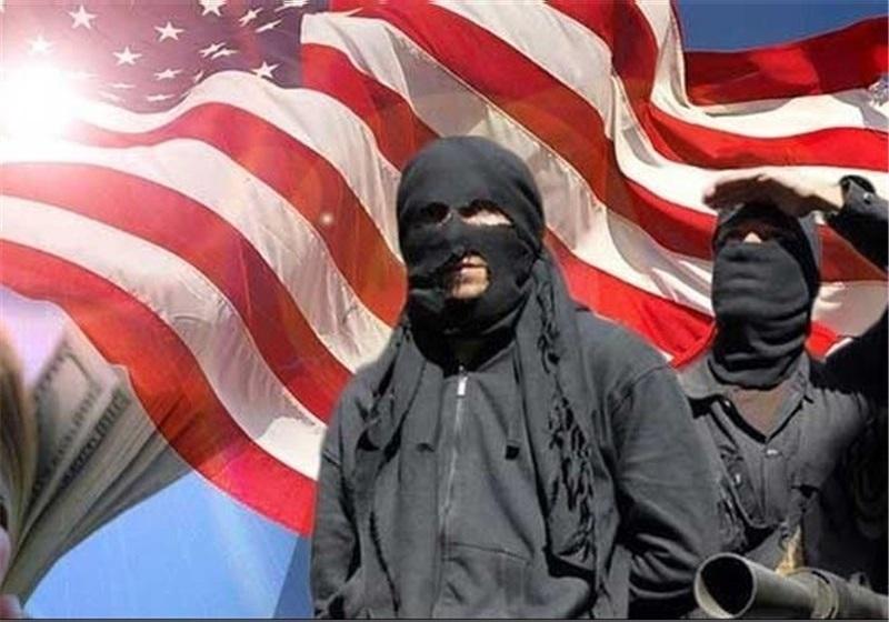 توافق ائتلاف آمریکا و داعش برای خروج این گروه تروریستی از شرق سوریه