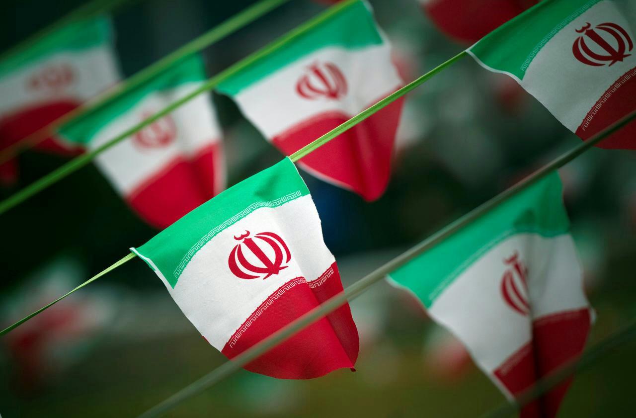 حمایت گسترده مردم ایران از برنامه موشکی و هستهای کشور در نظرسنجی جدید دانشگاه مریلند