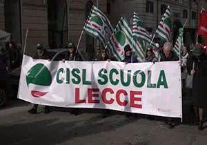 وضعیت اقتصادی ایتالیا در مرز هشدار + فیلم