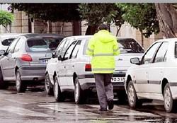 اعمال محدودیت ترافیکی در روز راهپیمایی ۲۲ بهمن در زنجان