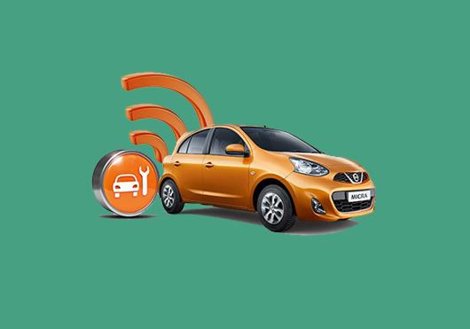 آیا راهنمایی و رانندگی و بیمه اطلاعات صاحبان خودرو را میفروشند؟