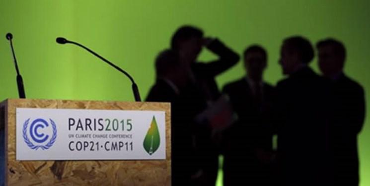 توافقنامه پاریس چه تاثیری در ارزش تولیدات صنعت نفت و گاز کشور دارد؟