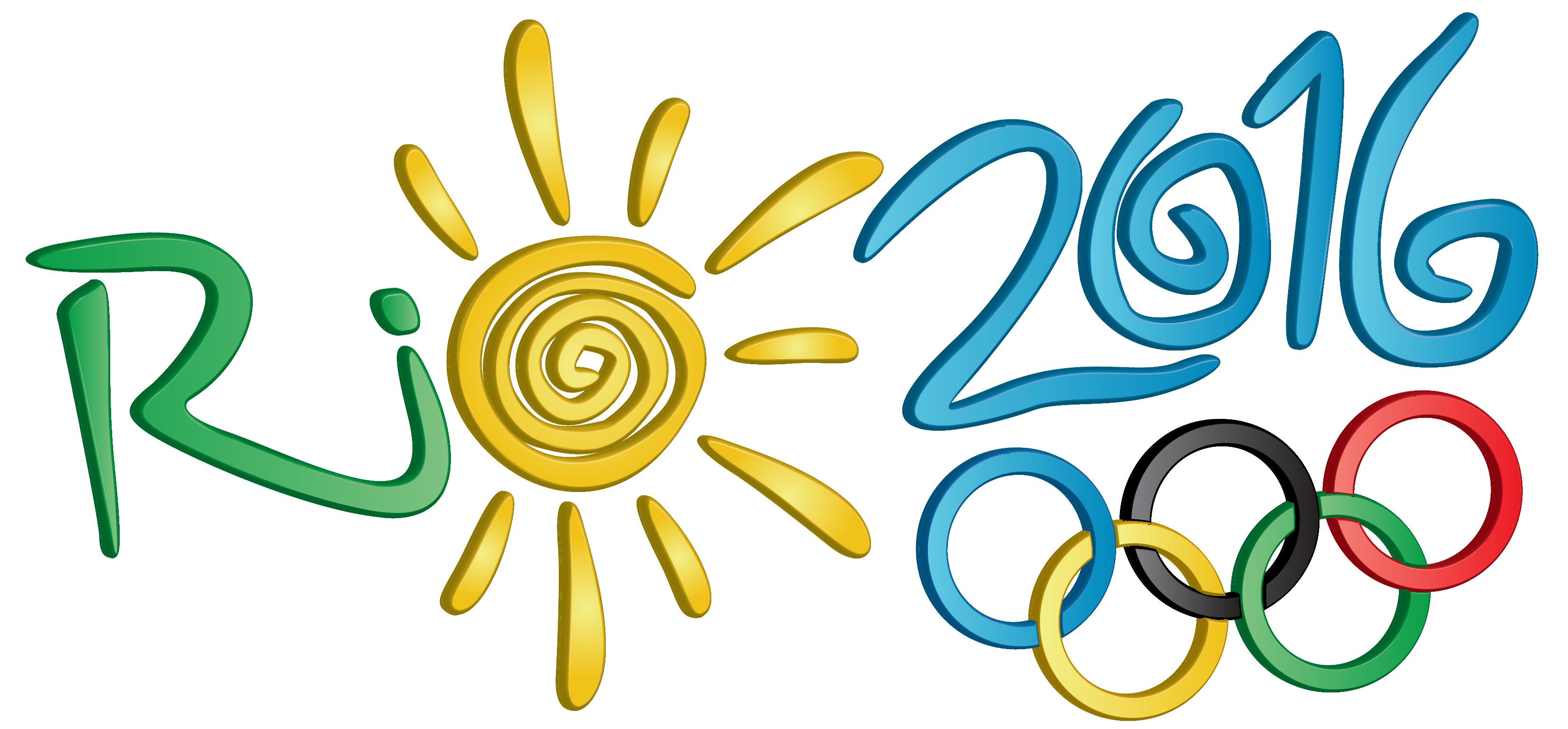 بدهیهای ادامه دار المپیک ۲۰۱۶ ریو تمامی ندارد