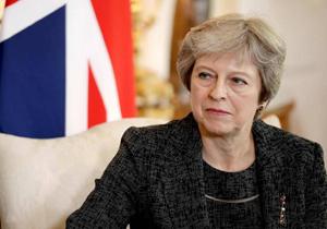 ترزا می ۳ روز مانده به مهلت خروج انگلیس از اتحادیه اروپا، توافق برکسیت را اعلام میکند