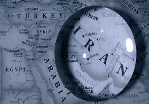البلاد دیلی: کنفرانس ورشو شش کمیته برای کنترل ایران تشکیل خواهد داد