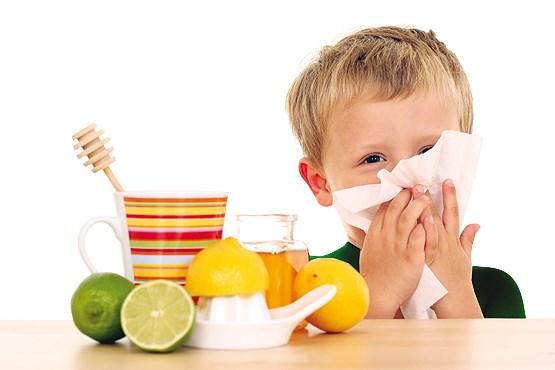 بیماری آنفلوانزا + راهحلهای درمانی