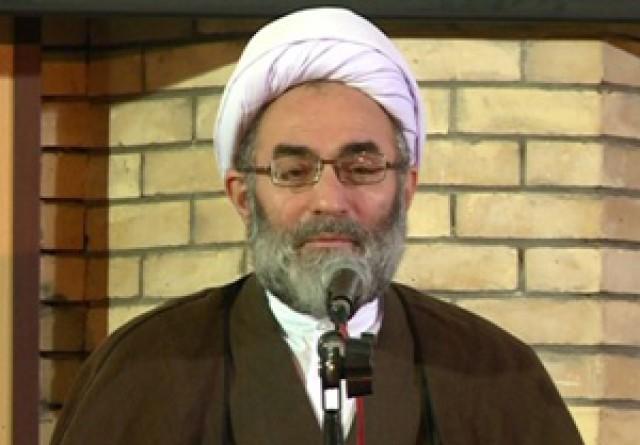 نماینده، ولی فقیه در گیلان از مردم برای حضور وحدت آفرین در راهپیمایی ۲۲ بهمن ۹۷ دعوت کرد