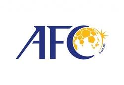 تقویم رسمی رقابتهای فوتسال آسیا اعلام شد