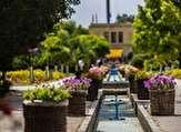9413475 392 افزایش مقدار و اندازه و میزان بازدید شهروندان از مجموعه تفریحی، آموزشی باغ گلها