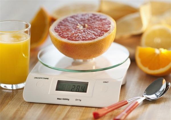 راهنمای خرید ترازوی آشپزخانه ، بهترین نکات همراه با جدول قیمت!