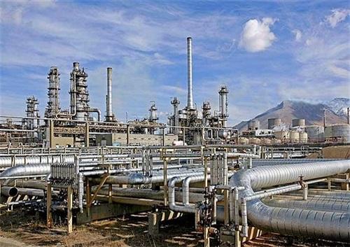 حرکت پرشتاب قلب اقتصاد نفتی ایران درمدار اقتصاد مقاومتی