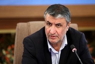 توسعه فرودگاه اصفهان به 450 هکتار با ورود بخش خصوصی