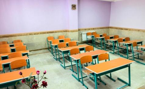 کاهش تنوع مدارس نیازمند زیرساخت های لازم است/ تحقق سند تحول بنیادین در مدارس سما در دستور کار
