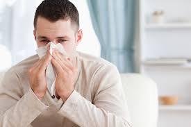 آنفلوآنزا ریسک سکته مغزی را افزایش میدهد؟!