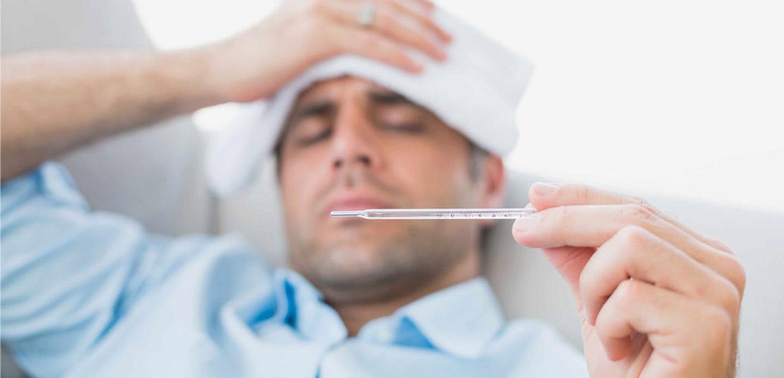 آنفولانزای خوکی؛ از شایعه تا واقعیت/ افراد در معرض خطر هوشیار باشند