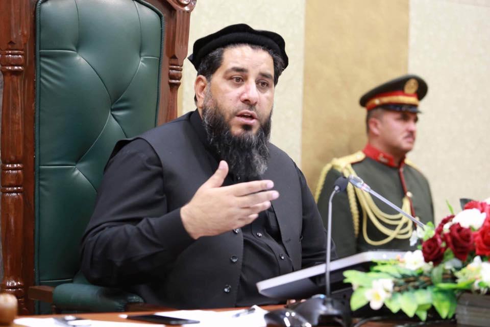 در نشست مسکو فقط به خواسته های طالبان توجه شد