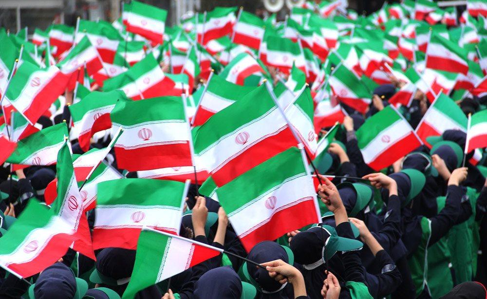 دعوت مجمع نمایندگان گیلان از مردم برای شرکت در راهپیمایی ۲۲ بهمن ۹۷