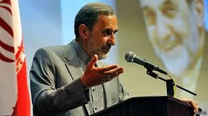 جمهوری اسلامی ایران در منطقه حرف اول را میزند/ ۴۰ سال در مقابل همه فشارها و هجمهها مقاومت کردیم