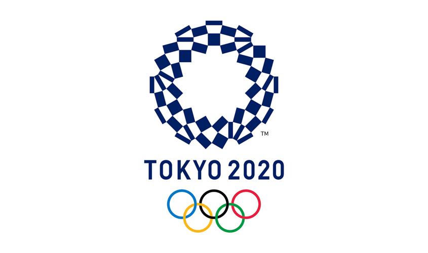اعلام آماد گی ۲۰۰ هزار داوطلب برای برگزاری رقابتهای المپیک